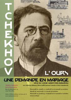 Site de rencontre pour mariage en belgique